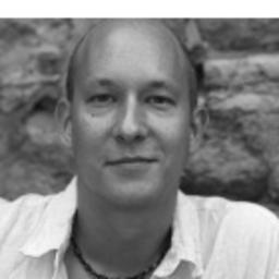 Björn Göttlicher - Visum Fotoschule - Girona