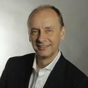 Jörg Graf - Berlin