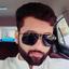 Kaushal Dave - Ahmedabad