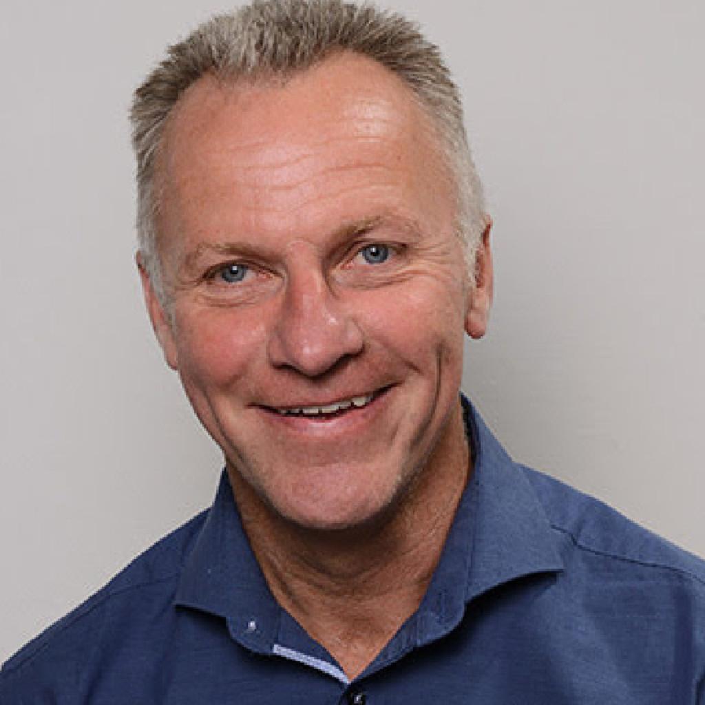 Michael Lind's profile picture