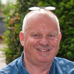 Jürgen Beinke's profile picture