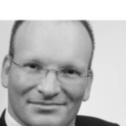 Thomas Fiedler - Exxent Consulting GmbH - Eching