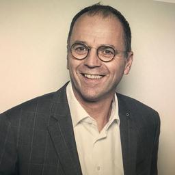 Hans-Joachim Michel