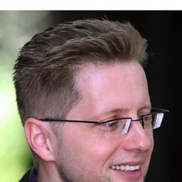 Dr Robert Mencl - Informatikbüro für Softwaretechnologie - Dortmund