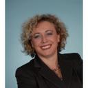 Claudia Blum - Lauterbach