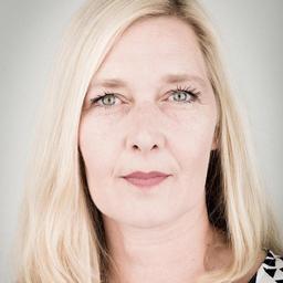 Susanne Miller's profile picture