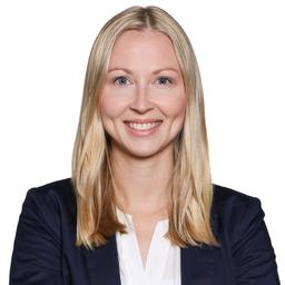 Claudia Bach's profile picture