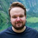 Niklas Becker - Oberhausen