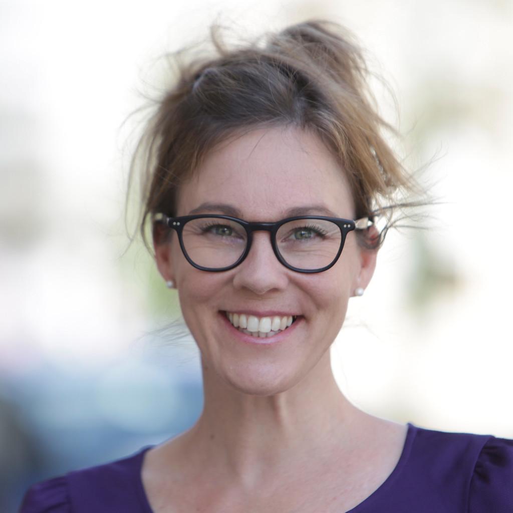 Petra Dahm's profile picture