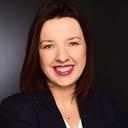 Melanie Wieland - Augsburg