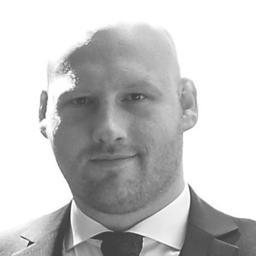 Paul Herkner - Vodafone GmbH - Radebeul