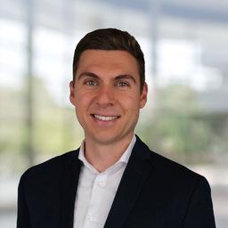 Tobias Böttcher's profile picture