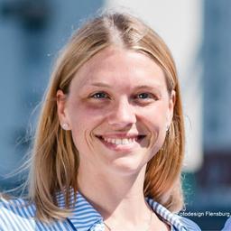 Marlen Tecklenburg's profile picture
