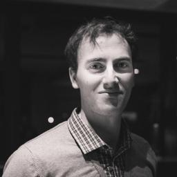 Wim Marynissen's profile picture