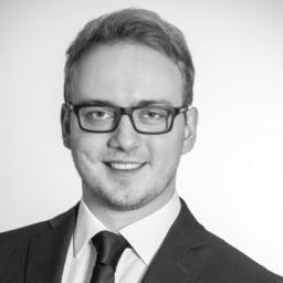 Torben Briol's profile picture