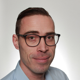 Jens Barilaro's profile picture