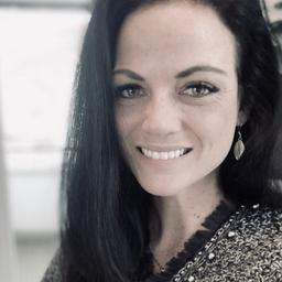 Laura-Maria Kastello