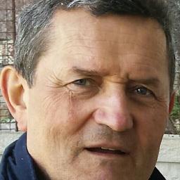 "Milutin Zizic - ""KONIN"" - Novi Pazar"