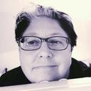 Barbara Hoffmann - Frankfurt am Main