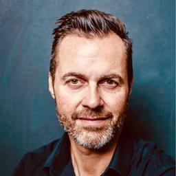 Markus Peuler - mybet Holding SE - Berlin