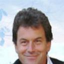 Peter Pfaff - Ebersberg