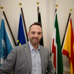Sebastian Jeschke - NetCologne GmbH - Köln