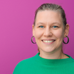 Miri Köbner's profile picture