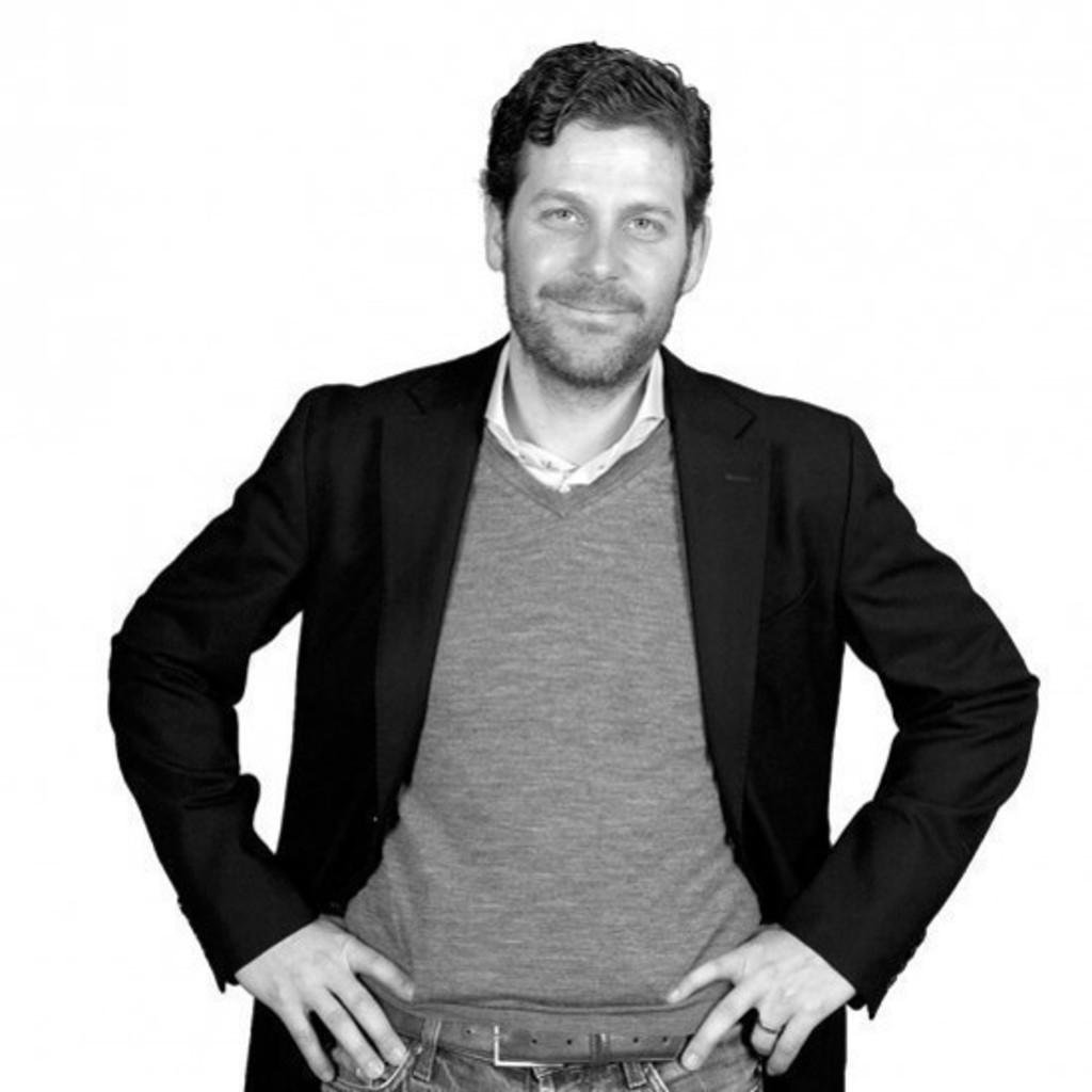 Philip Greffenius