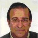 Julio Alvarez Sanchez - La Unión