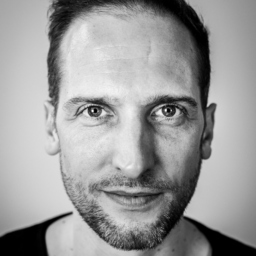 Stephan Seiler - TERRITORY (G+J Corporate Editors GmbH) - Hamburg