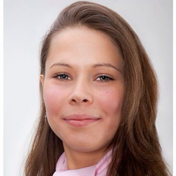 Jennifer Nakoinz - Exclusiv Events Leipzig - Leipzig