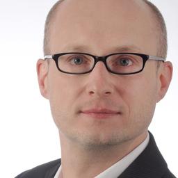 Moritz Fischer