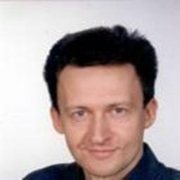 Jürgen Landt