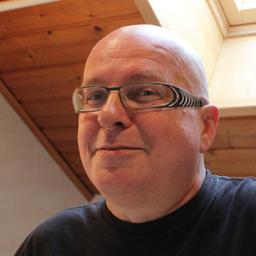 Michael Haitel