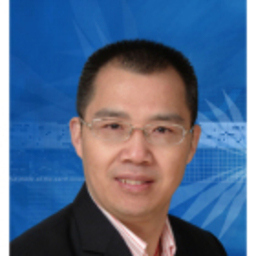 Dr. Morgan Xiang - WisBank Consultant - New York  @@108 West Wener Road, Hangzhou, CHINA