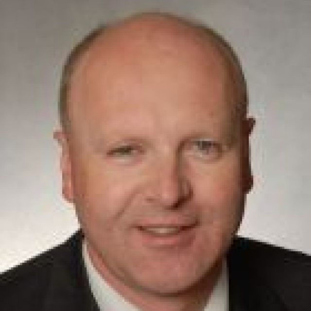 Ing. Manfred Fohringer's profile picture