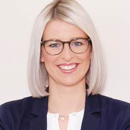 Carolin Bischof - Witt-Gruppe - Weiden