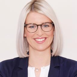 Carolin Bischof - Witt-Gruppe - Weiden i.d.Opf
