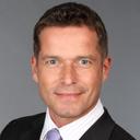 Martin Becker - Basel