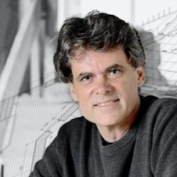 Ronald Meyer - MEY.ENGINEER – Ingenieurbüro für Energieeffizienz - Berlin