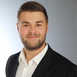 Christian Gurres's profile picture