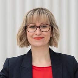 Katharina Boguslawski