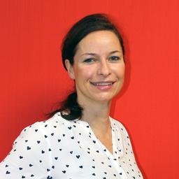 Maren Behrendt's profile picture