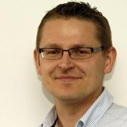 Peter Banski's profile picture