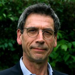 Hans-Detlev Ross - hdRoss Beratung für Kommunikation & Führungssysteme - Heidelberg