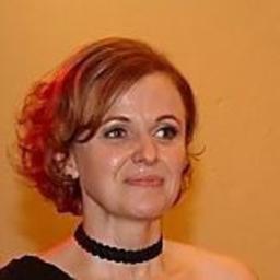 Sandra Raebel's profile picture