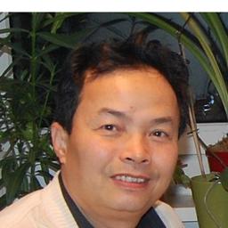 Son Pham-Ngoc - Swisscom AG - bern