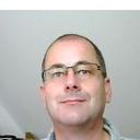 Peter Schaub - Norderstedt