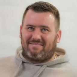 Michael Davies's profile picture