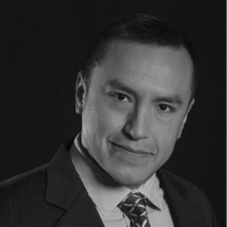 Hector Avila Delgado's profile picture